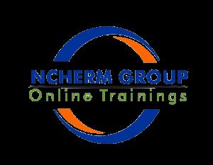 Online Trainings Logo