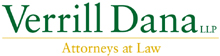 Verrill Dana LLP: Attonreys at Law