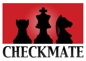 checkmate-logo