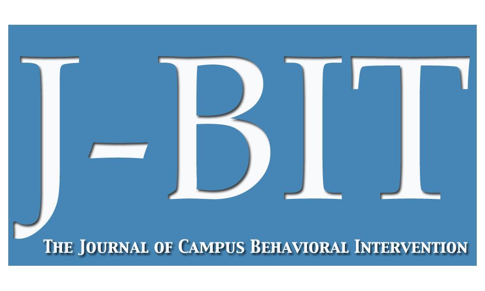 J-BIT