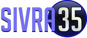 SIVRA-35