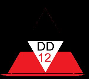Final DD-12 99design