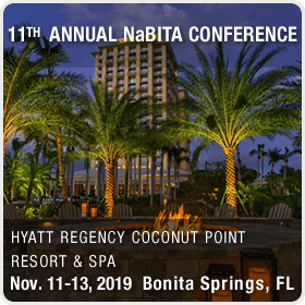 NaBITA Conference 2019