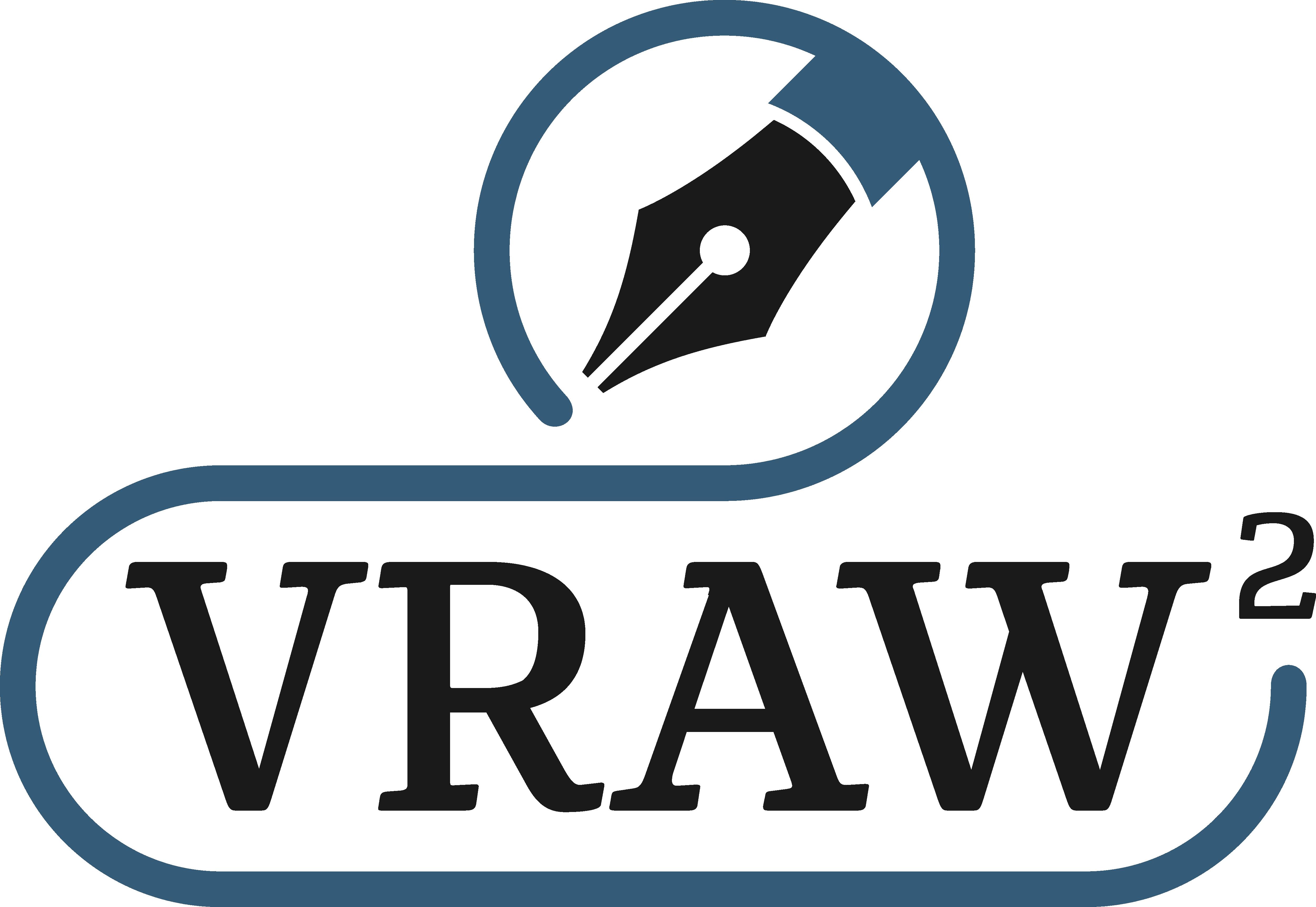VRAW2