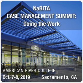 Case Management Summit