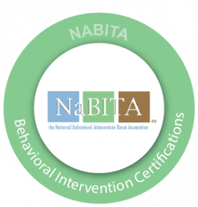 NaBITA Generic Badge