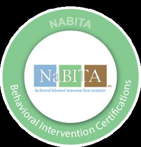 NaBITA Generic Badge
