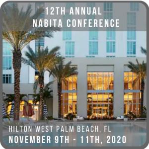 2020 NaBITA Annual Conference