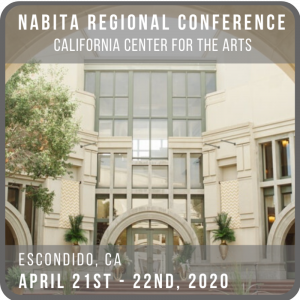 2020 NaBITA Regional Conference
