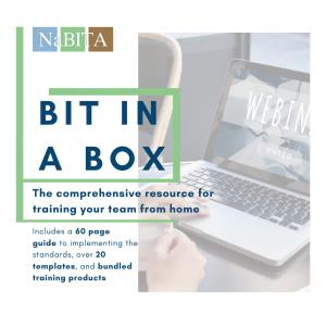BIT in a Box